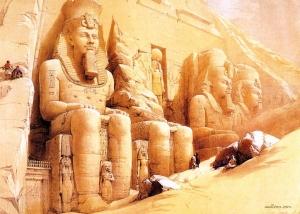egypt-main
