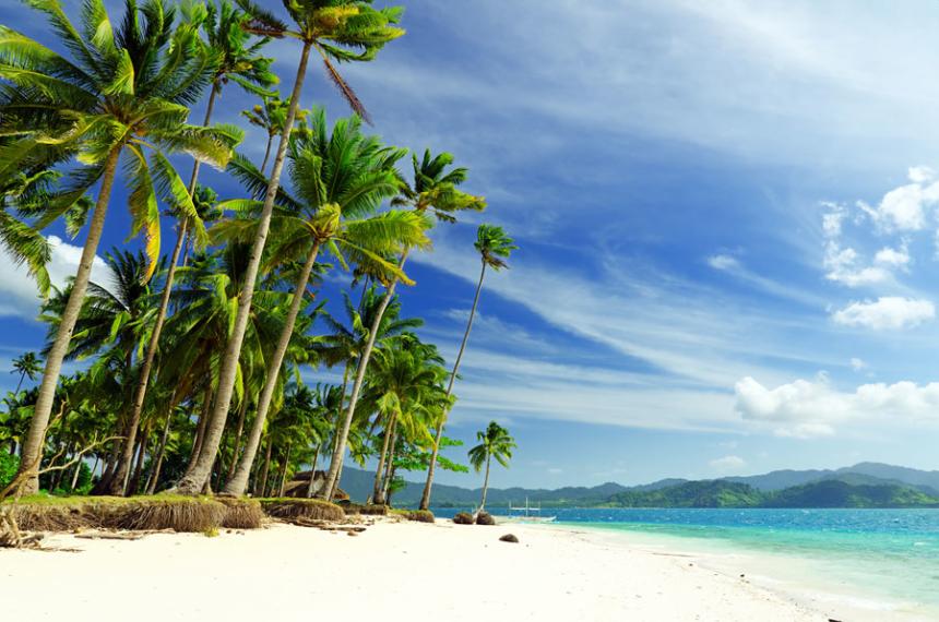 Доминикана: обзор тур страны