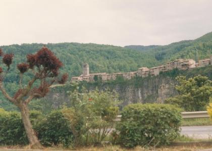 Кастельфульит-де-ла-Рока