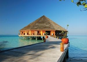 spec-maldives